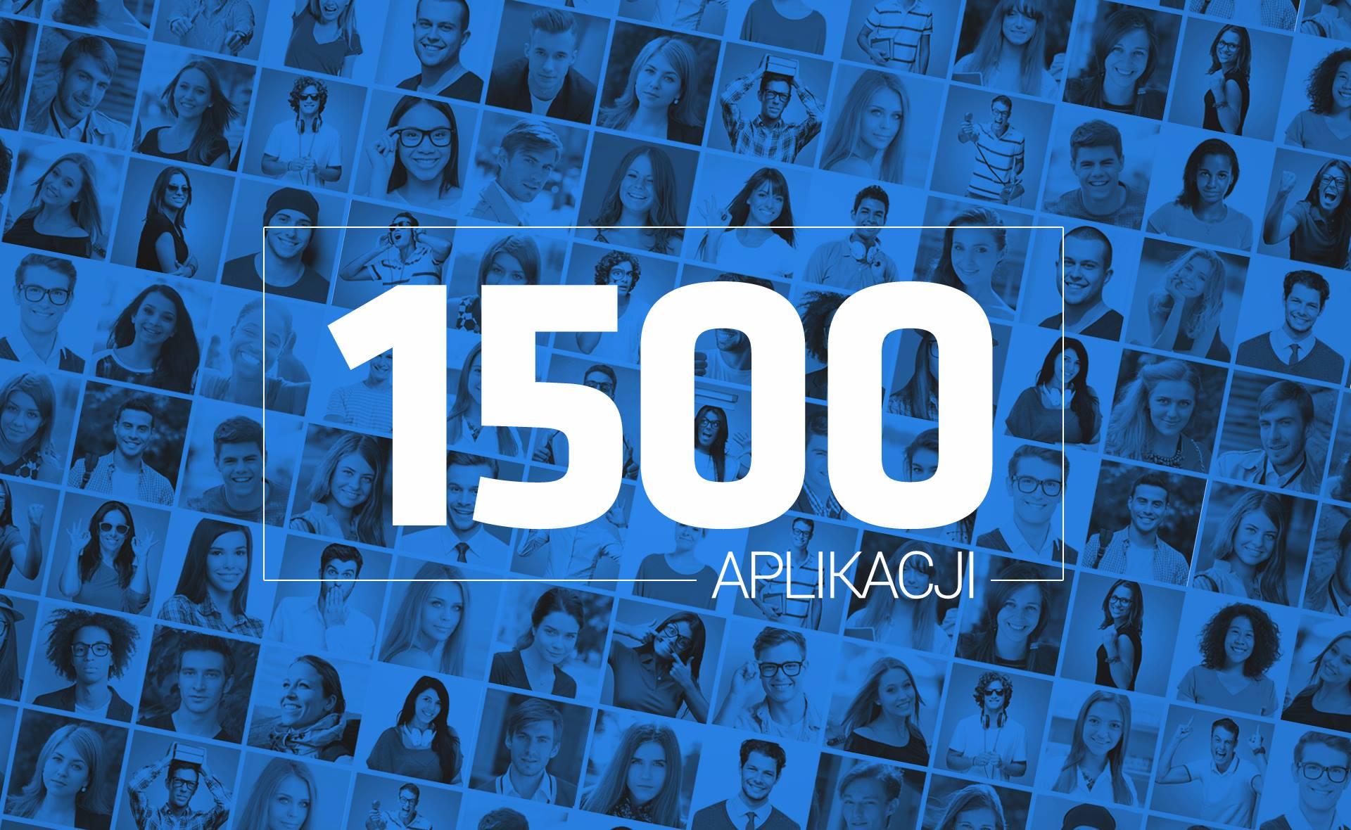 1500-rejestracji