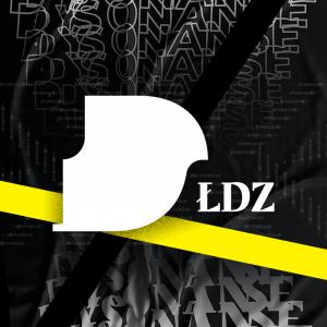 Obrazek opisujący Festiwal DYSONANSE ŁDZ włódzkim Art_Inkubatorze