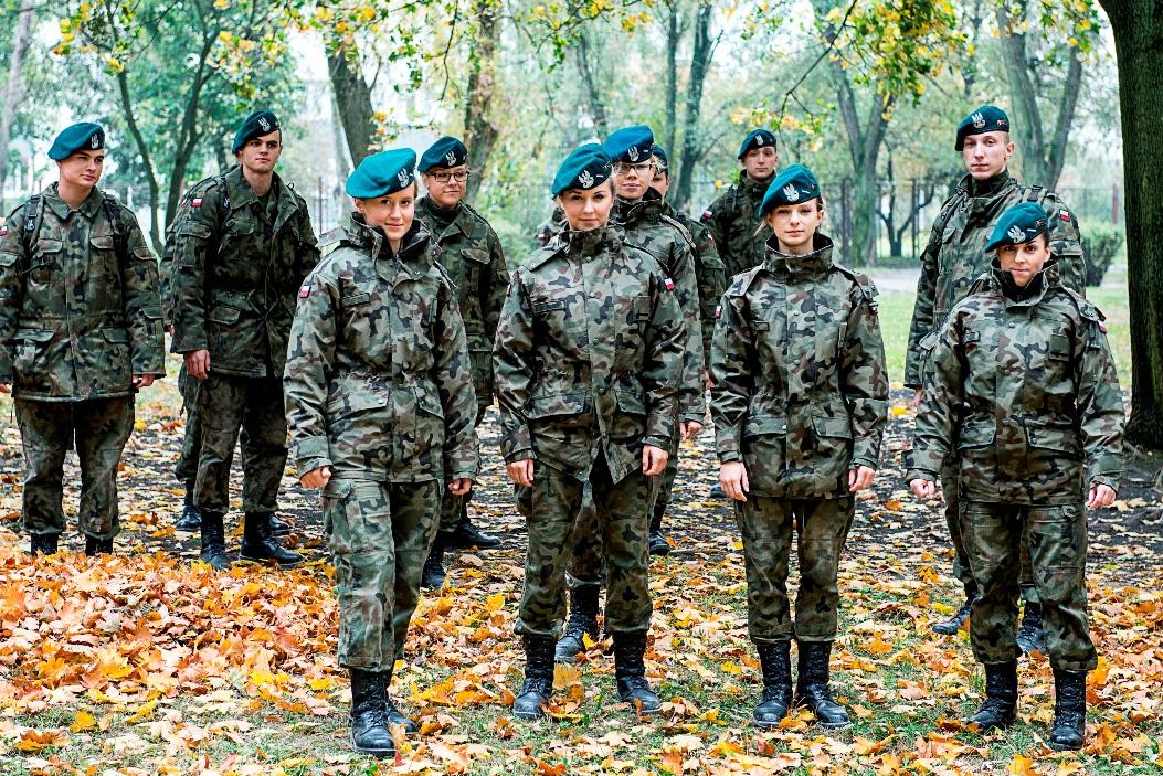 Studenci-Wojskowo-Lekarski-2015