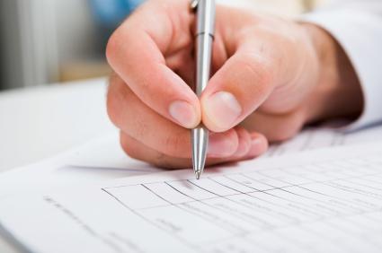 egzaminy wstępne
