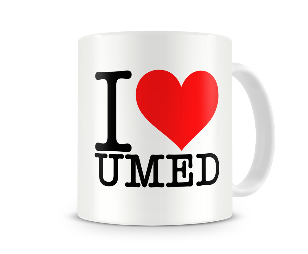 i-love-umed-mug-name-identity-alias-boyfriend-girlfriend-391788-p