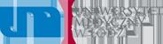 Logo Uniwersytetu Medycznego w Łodzi z linkiem do strony głównej